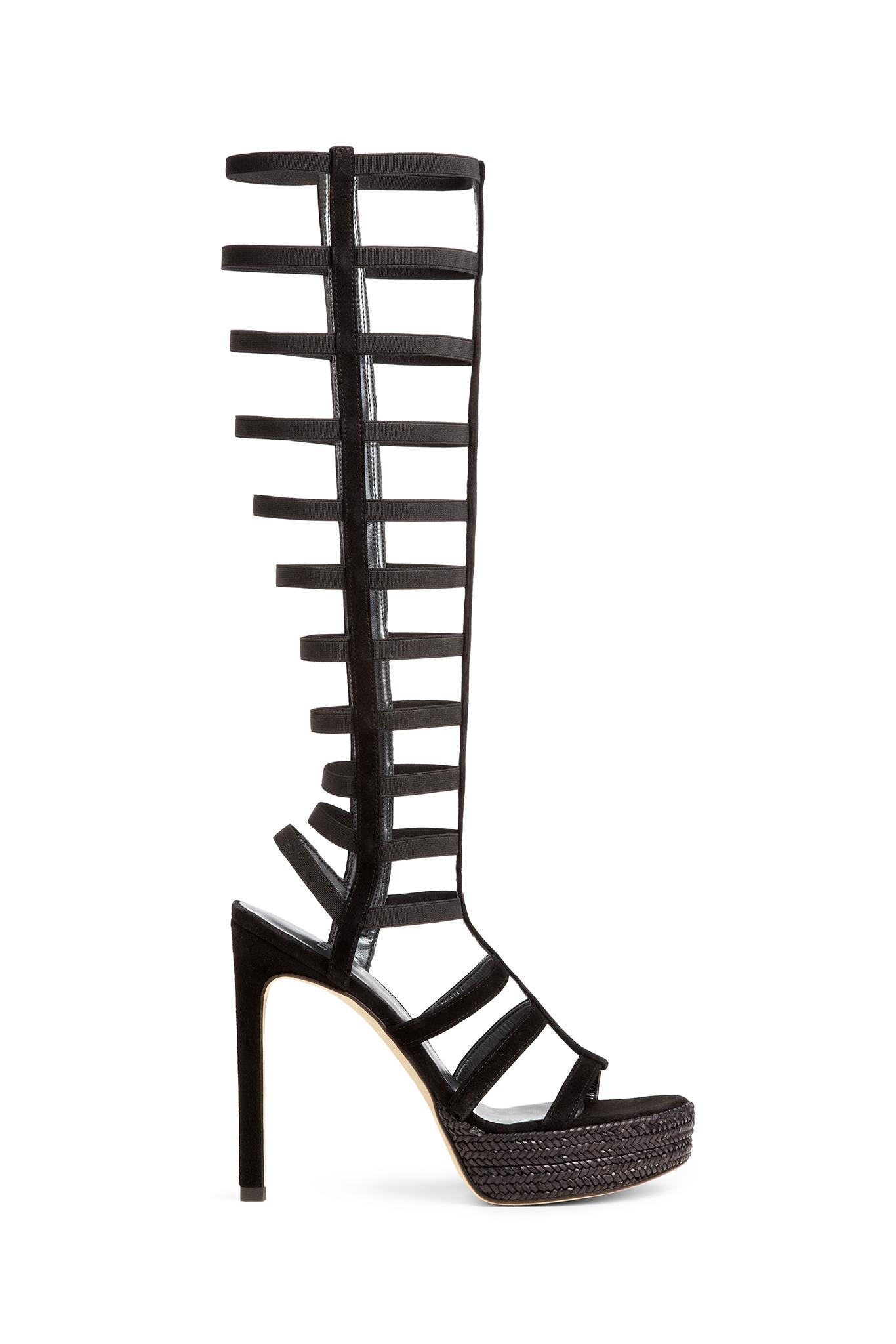 03-07-heeled-gladiator.jpg
