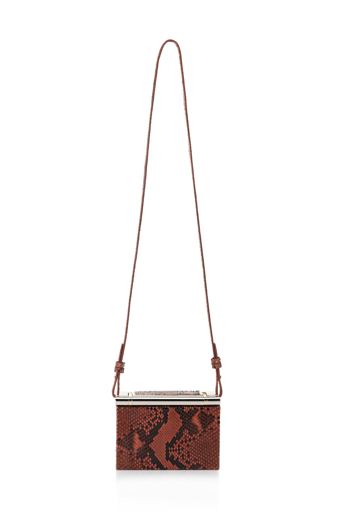 04-02-bags.jpg