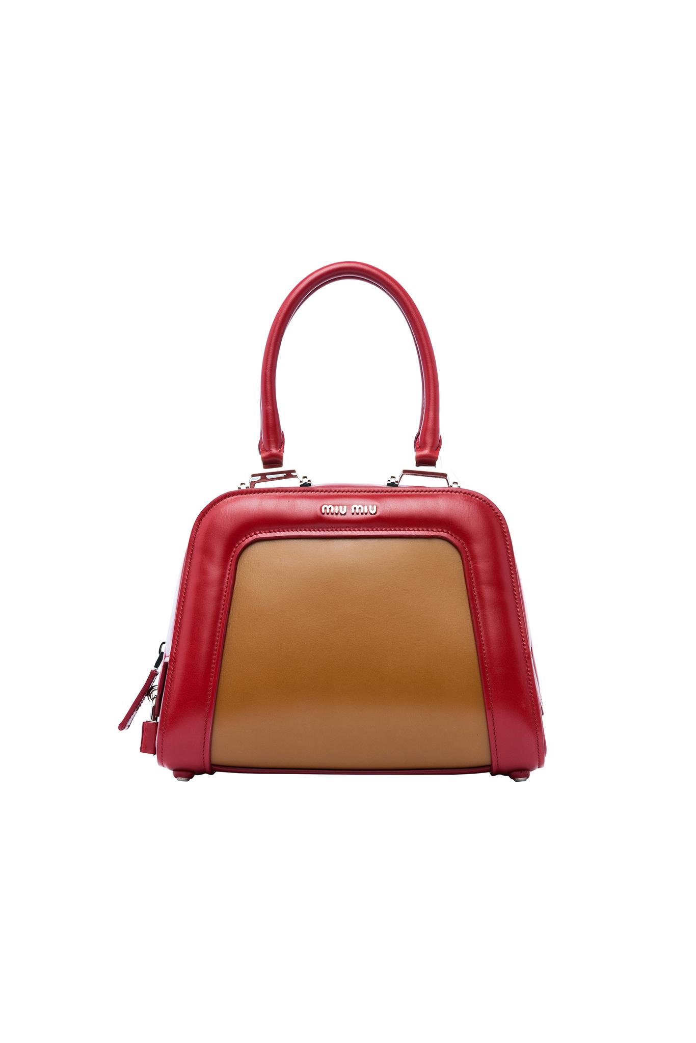 04-01-bags.jpg