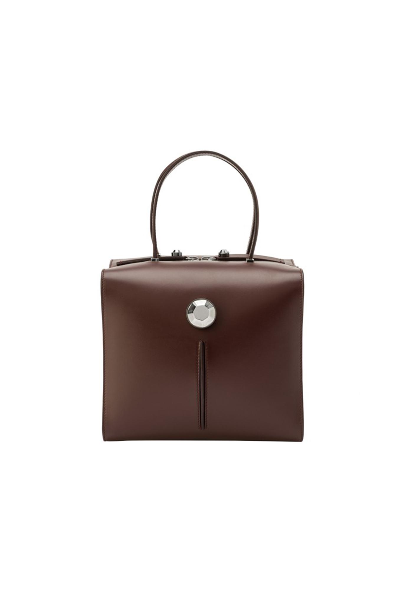04-03-bags.jpg