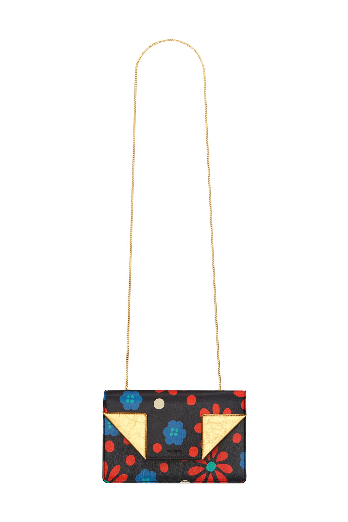 04-08-bags.jpg