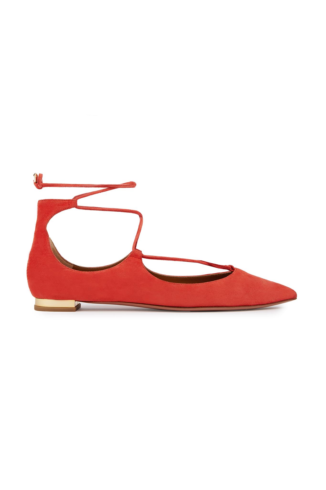 05-02-ankle-strap-flats.jpg