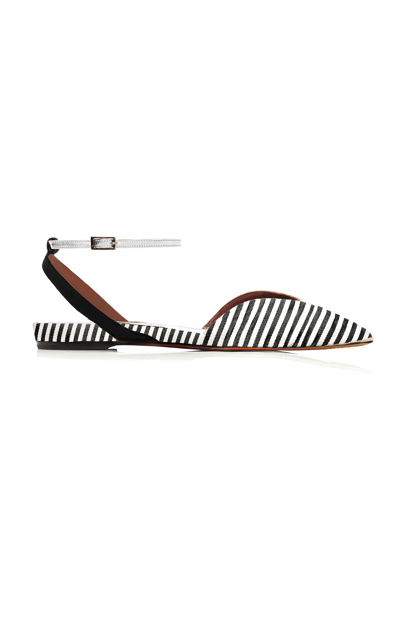 05-04-ankle-strap-flats.jpg
