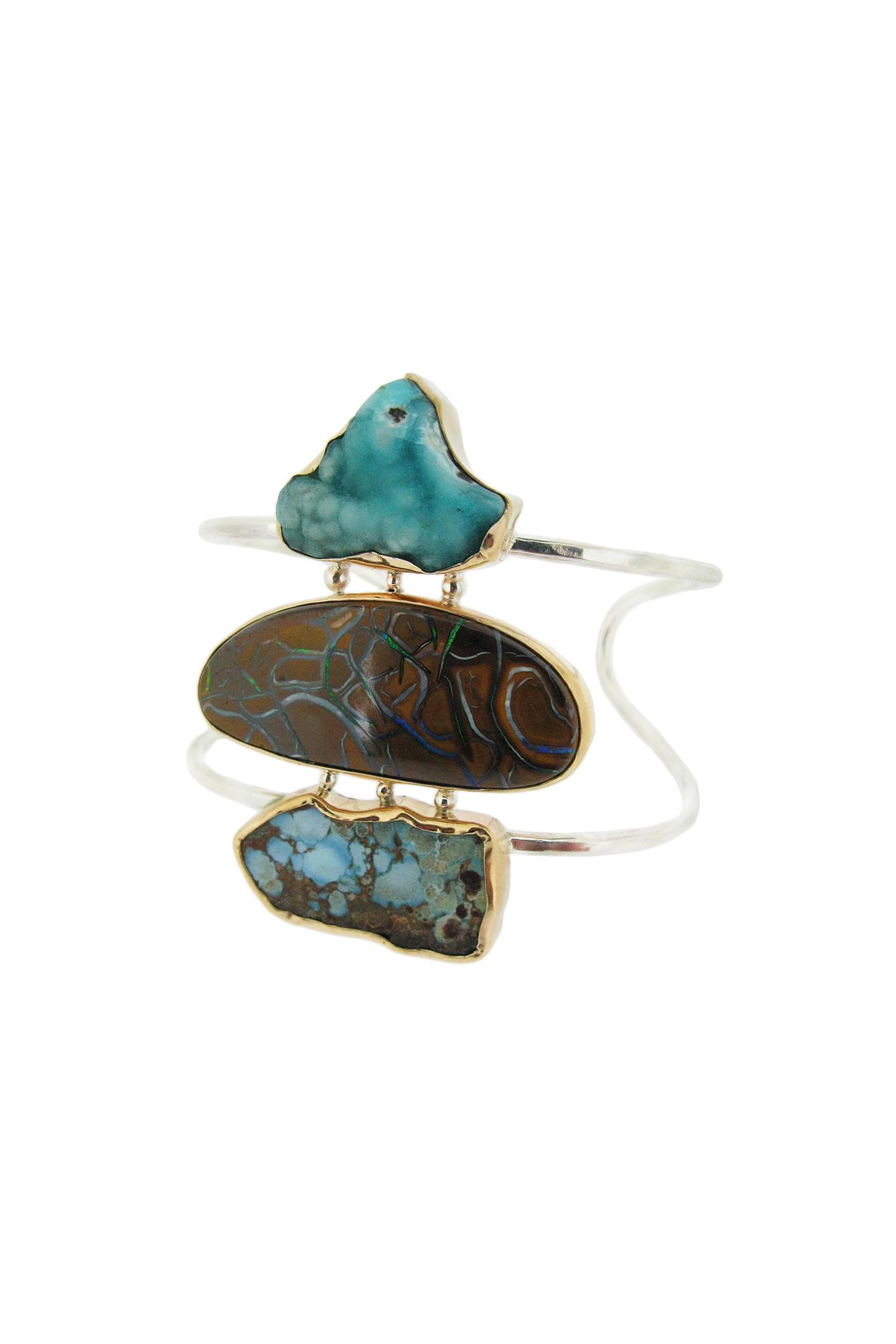 06-02-rock-jewelry.jpg