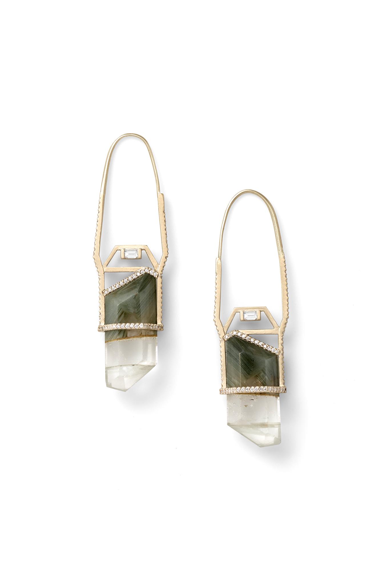 06-03-rock-jewelry.jpg