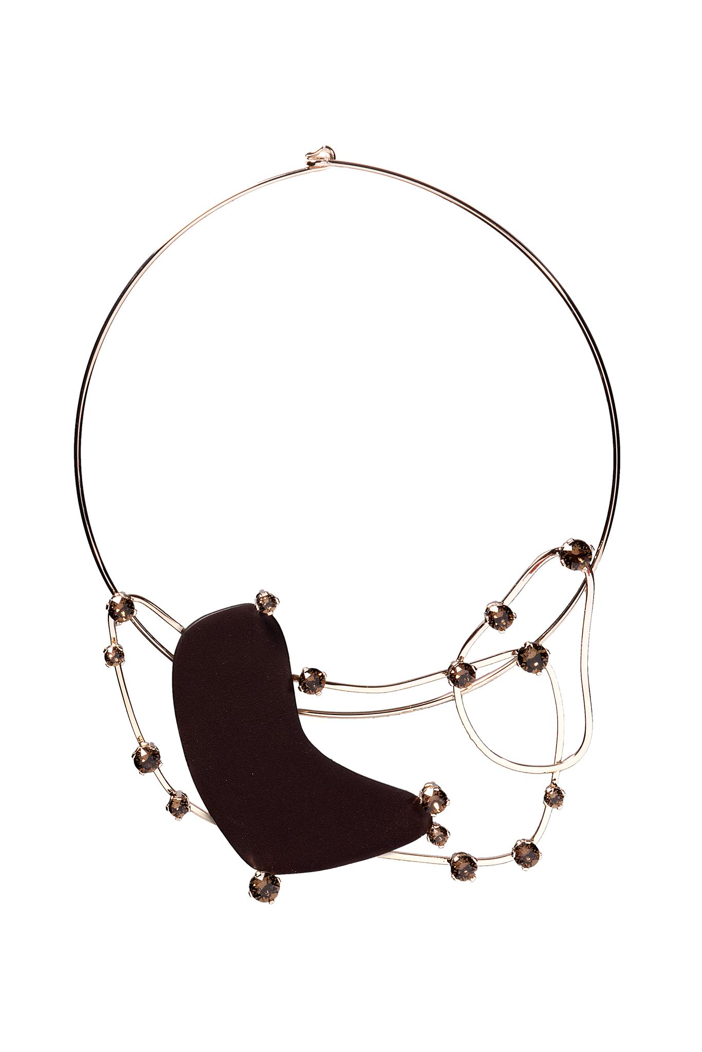 06-04-rock-jewelry.jpg