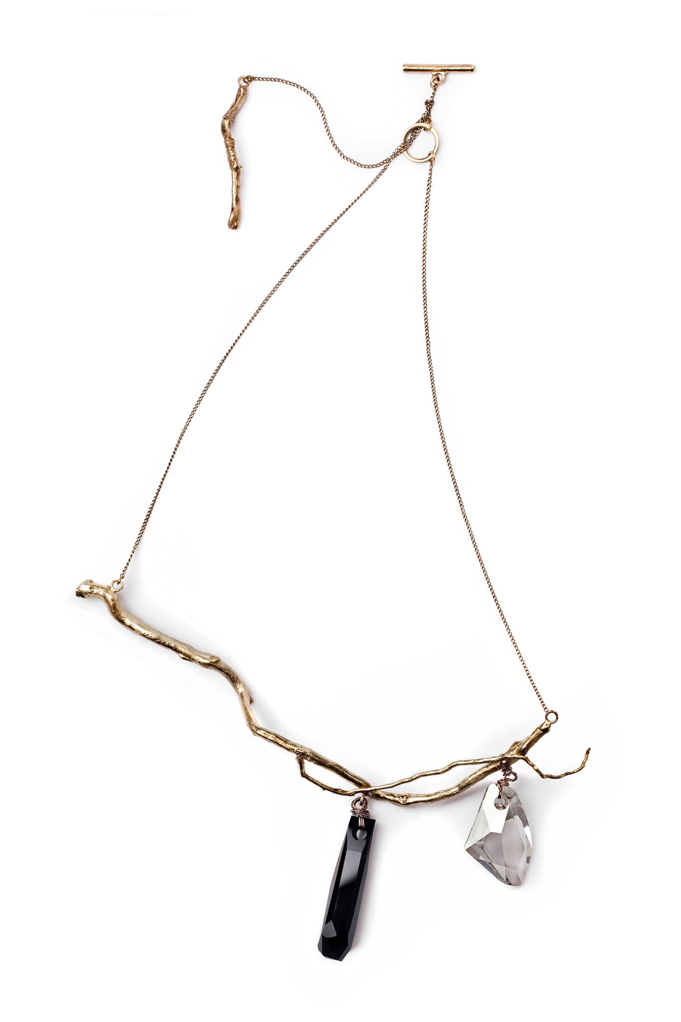 06-06-rock-jewelry.jpg
