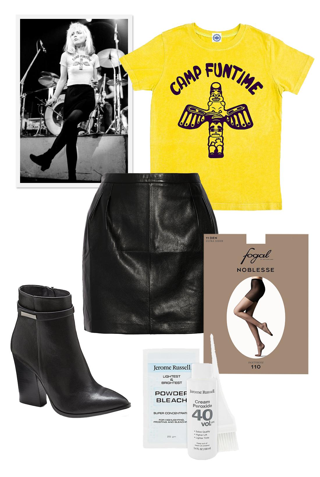 chic-halloween-costume-ideas_04.jpg