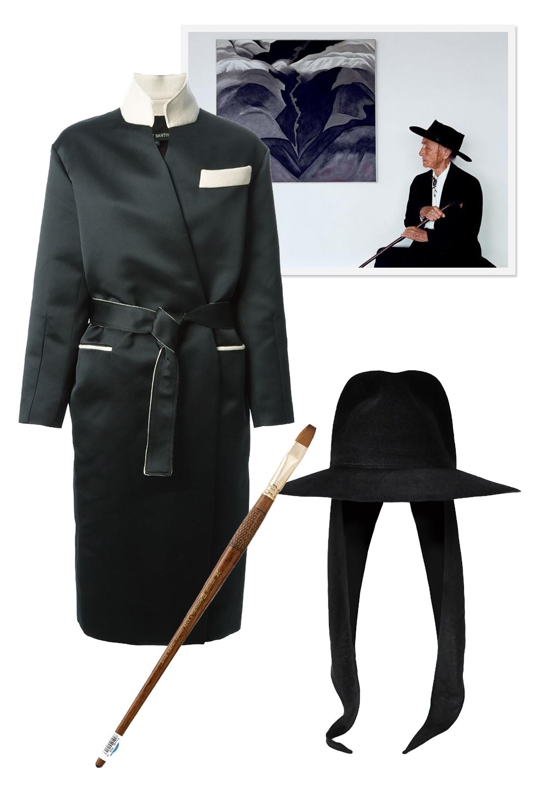 chic-halloween-costume-ideas_10.jpg