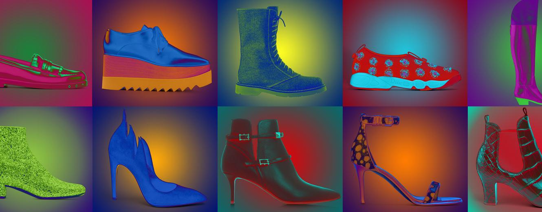F-fall-2014-shoe-shopping-guide.jpg