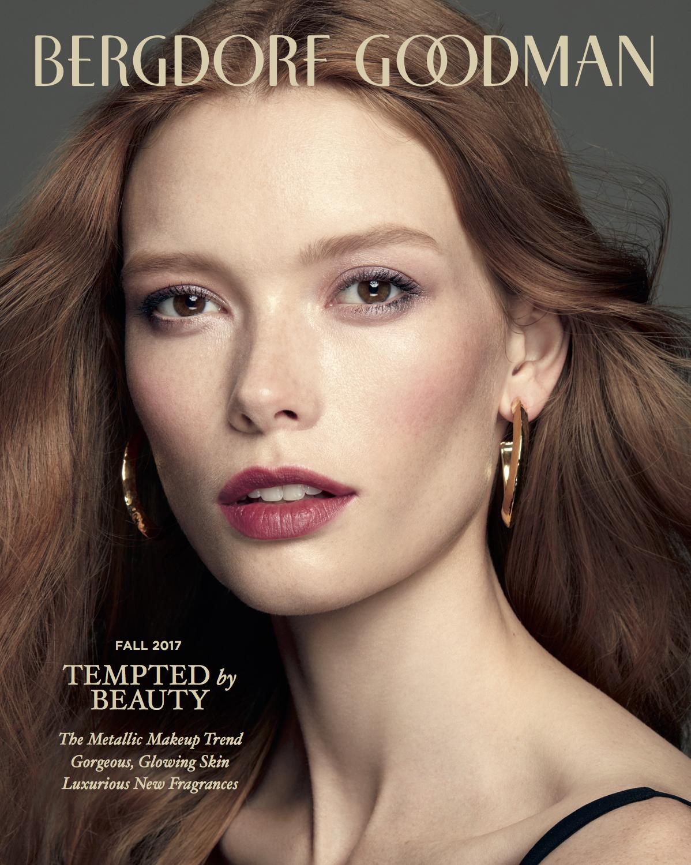BGbeauty_cover.jpg
