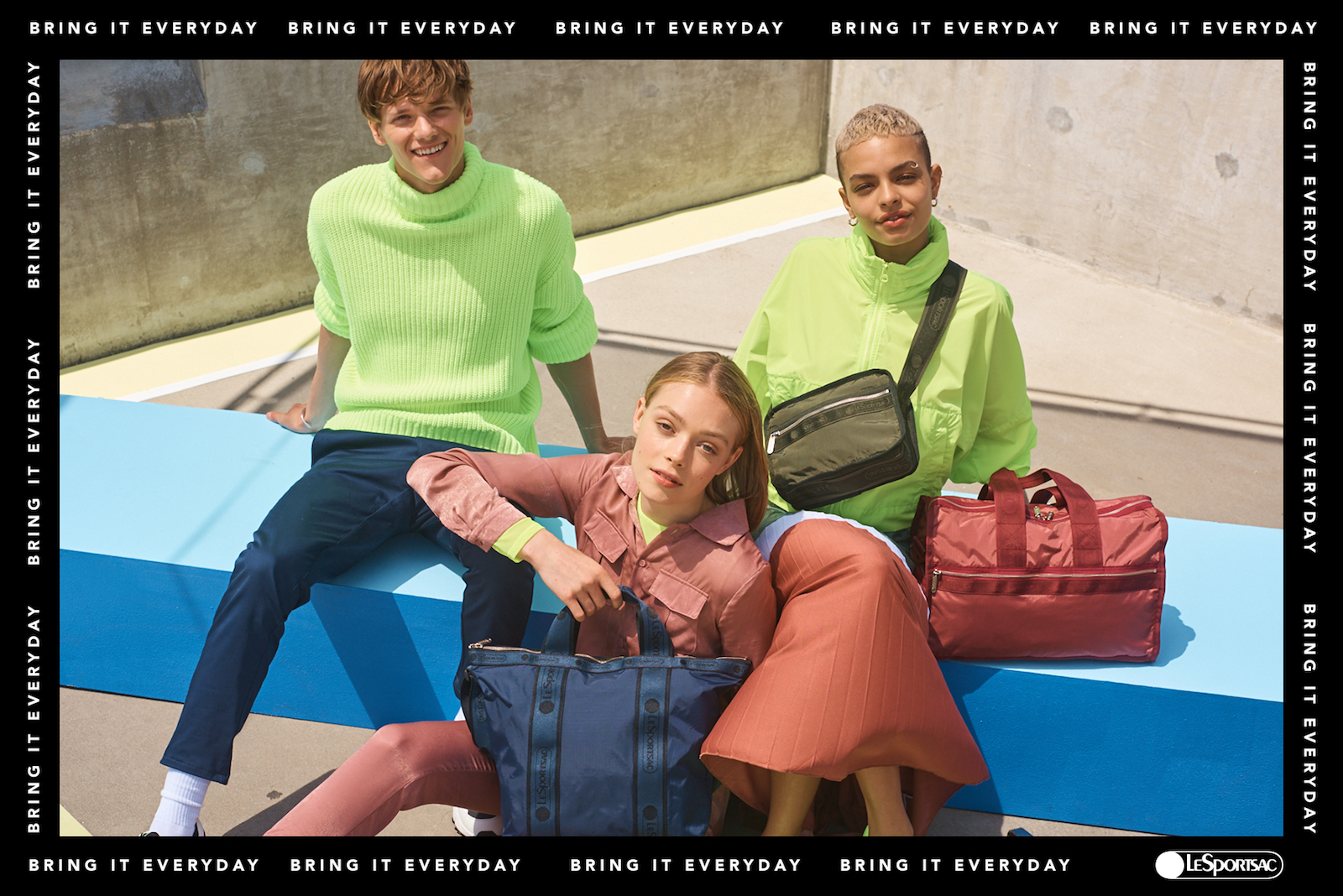 LeSportsac_20190604_Layout_FallHorizontal_02 copy.jpg