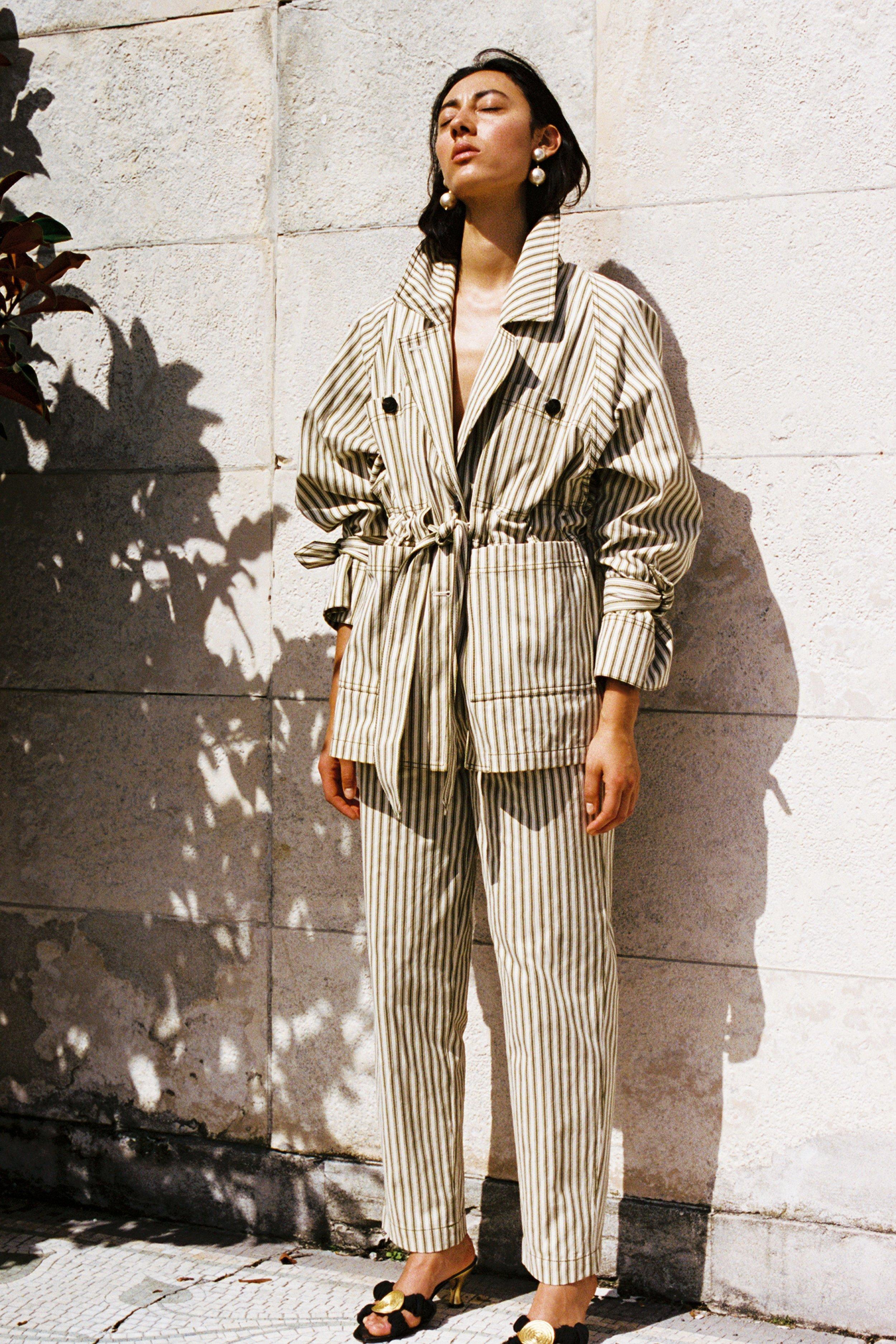 00019-Mara-Hoffman-Ready-To-Wear-Spring-2020.jpg