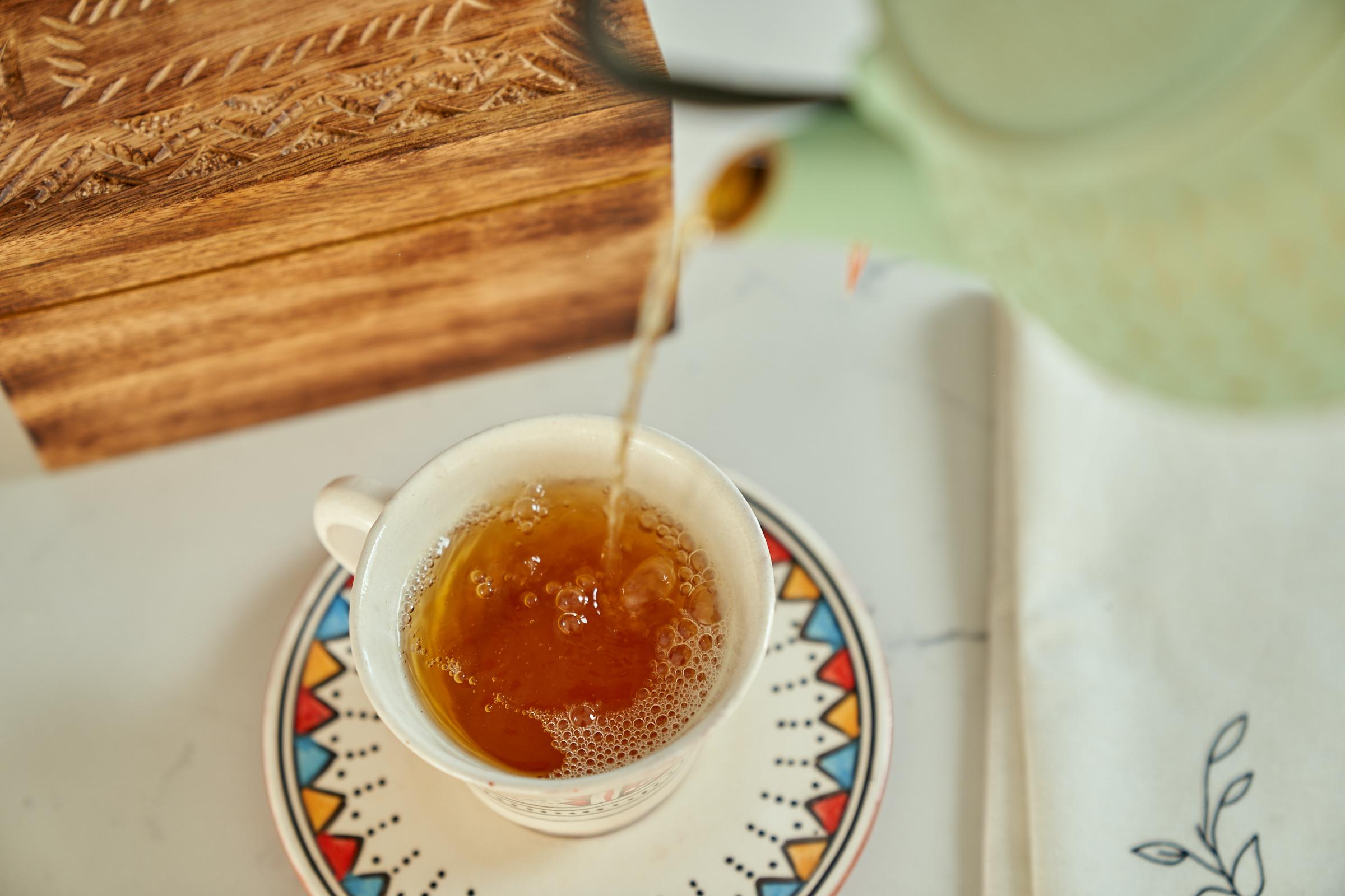 TeaBox2667.jpg