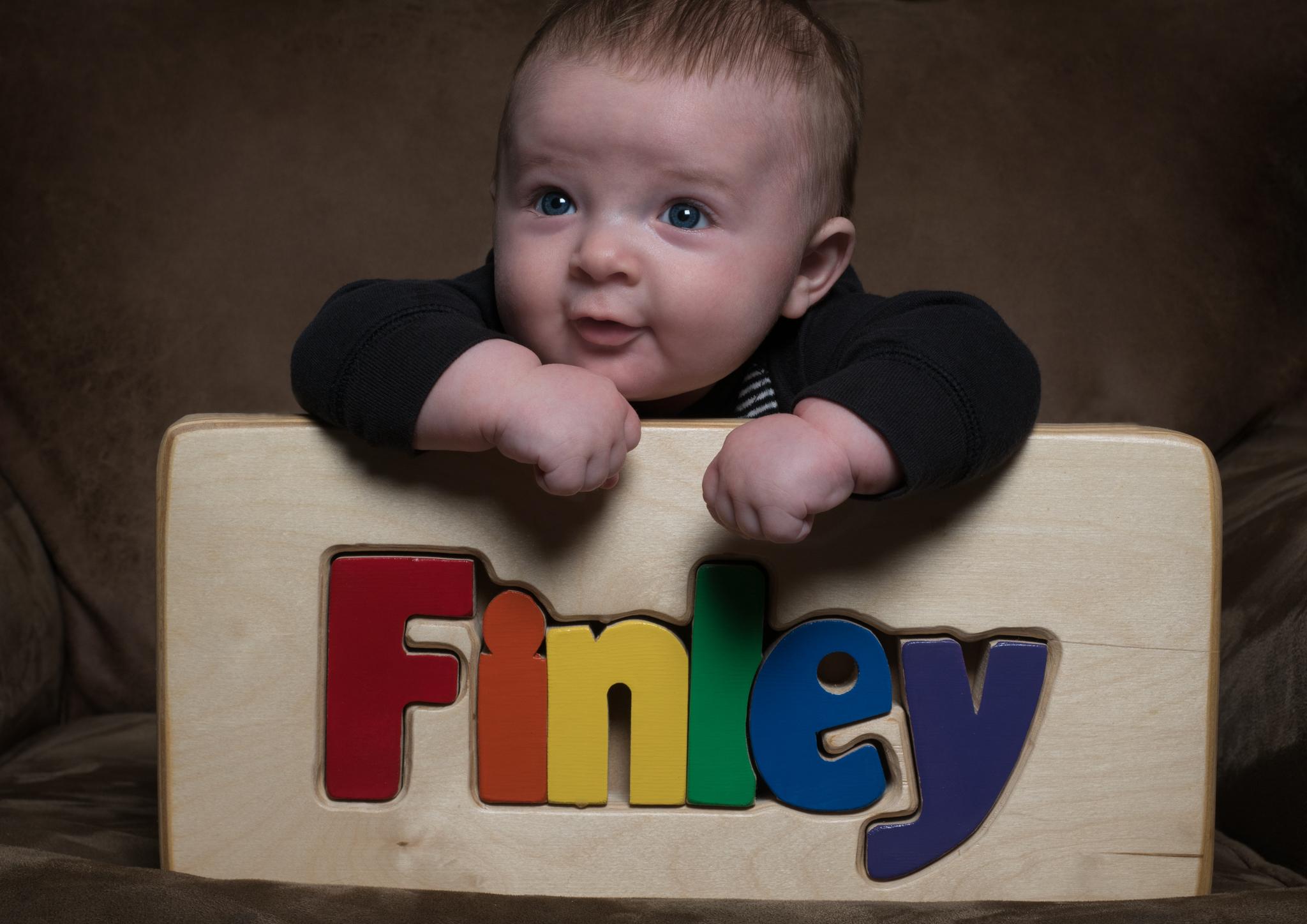 Finley Stool-1010690.jpg