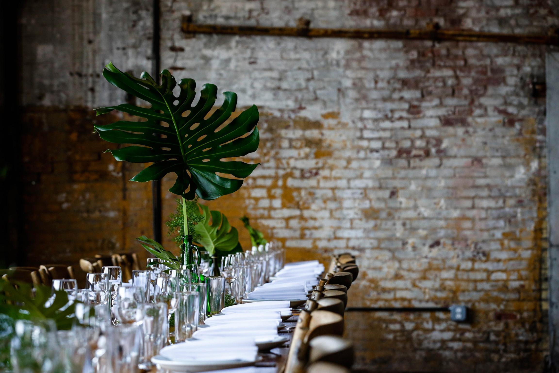 Greenpoint wedding-21.jpg