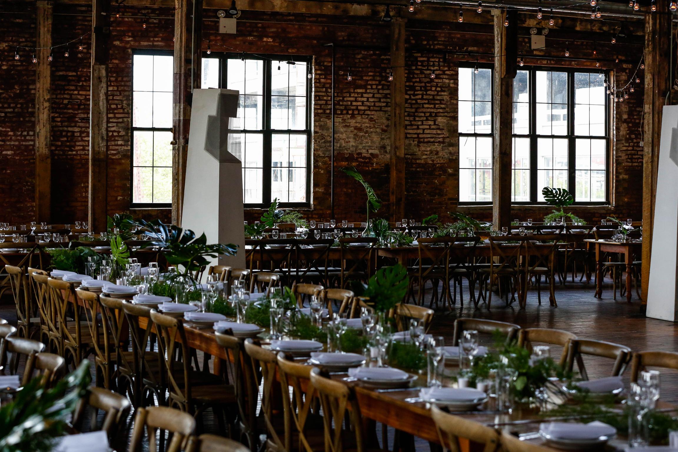 Greenpoint wedding-23.jpg