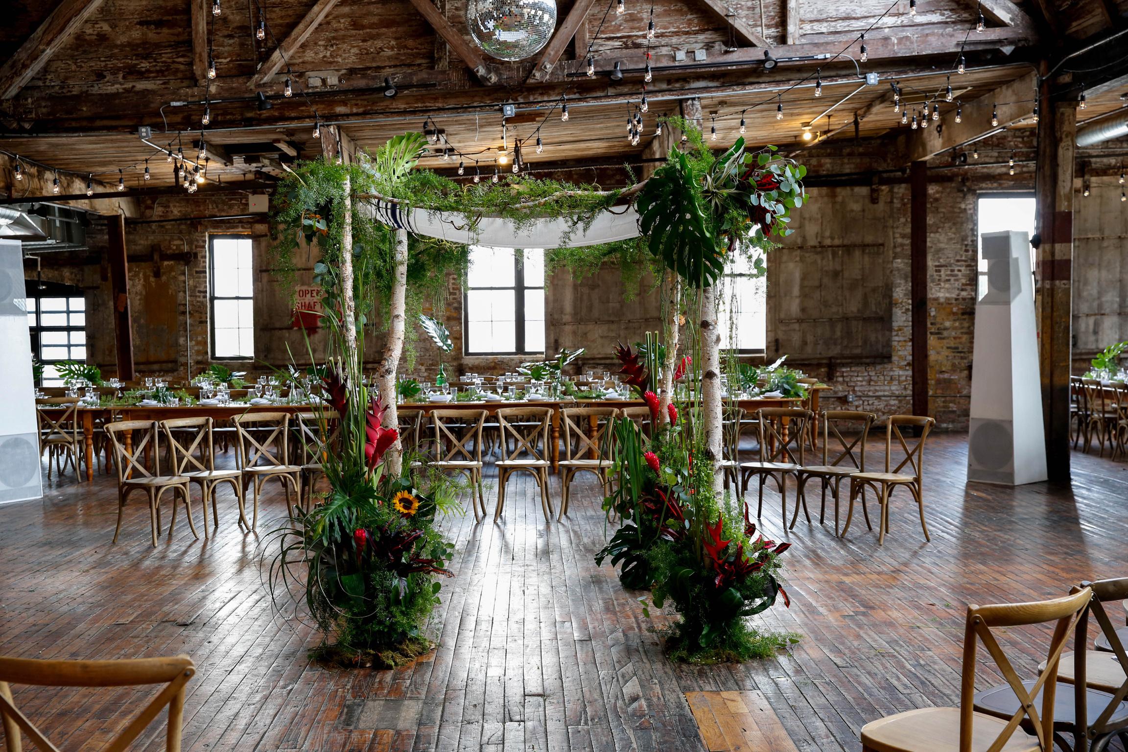 Greenpoint wedding-31.jpg
