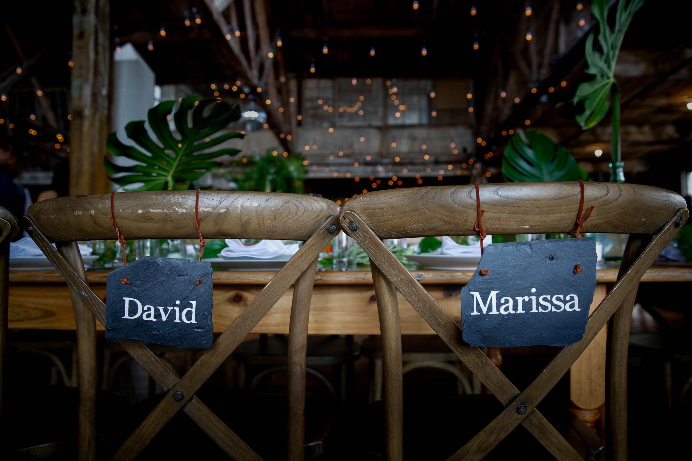 Greenpoint wedding-45.jpg