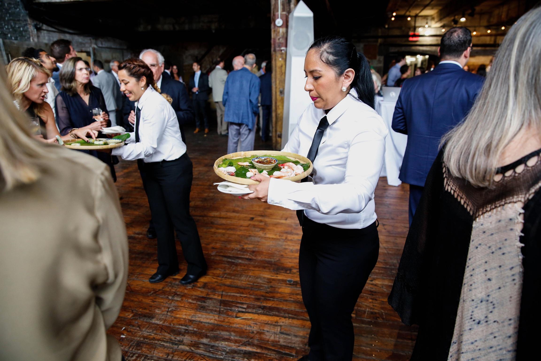 Greenpoint wedding-73.jpg