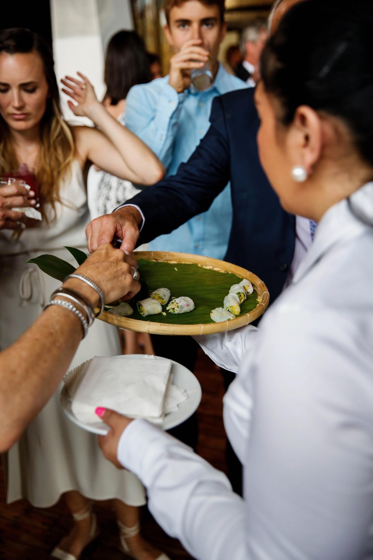 Greenpoint wedding-75.jpg