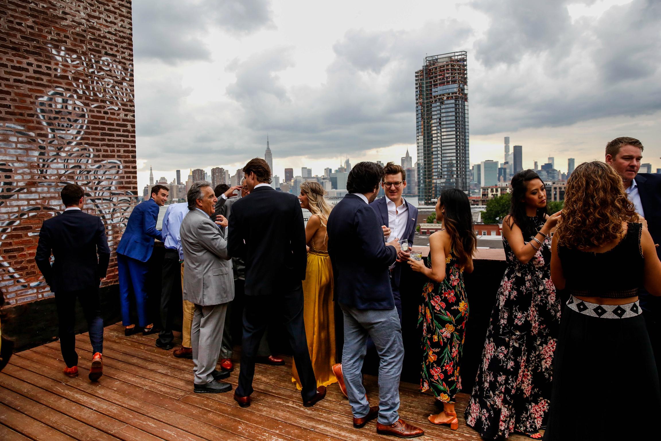 Greenpoint wedding-104.jpg
