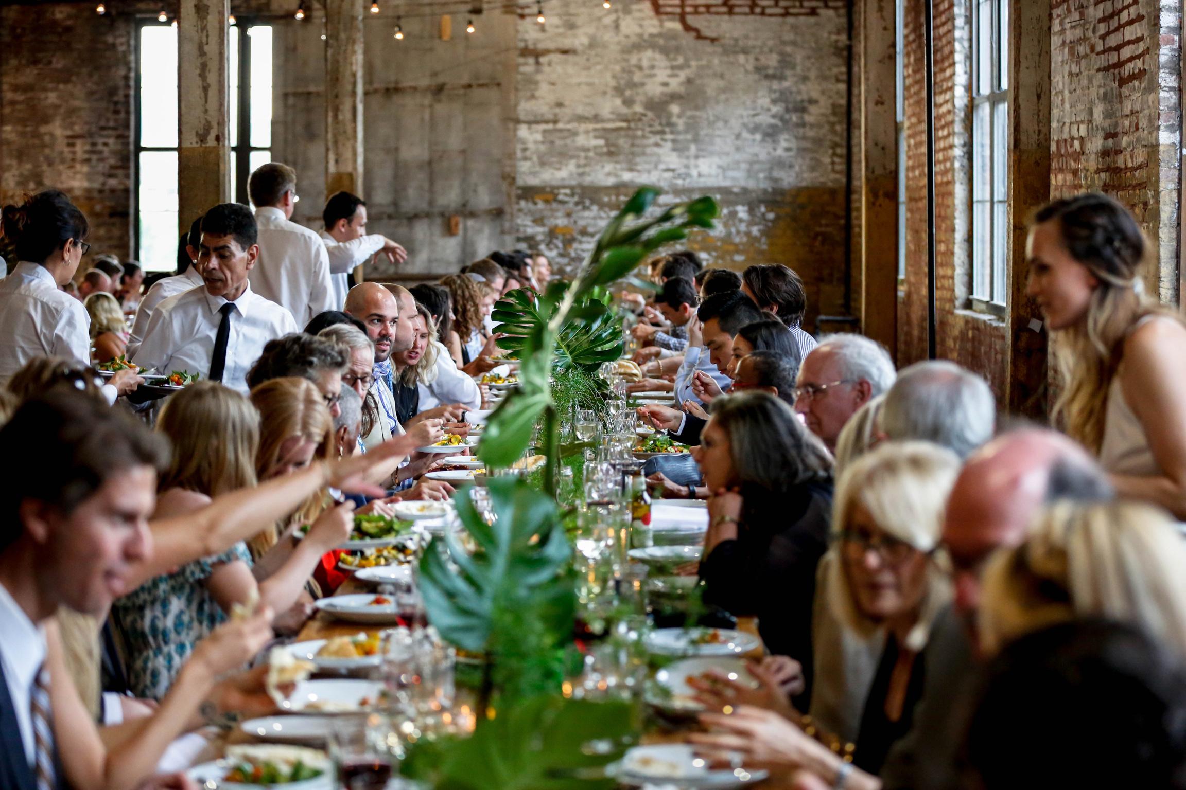 Greenpoint wedding-124.jpg