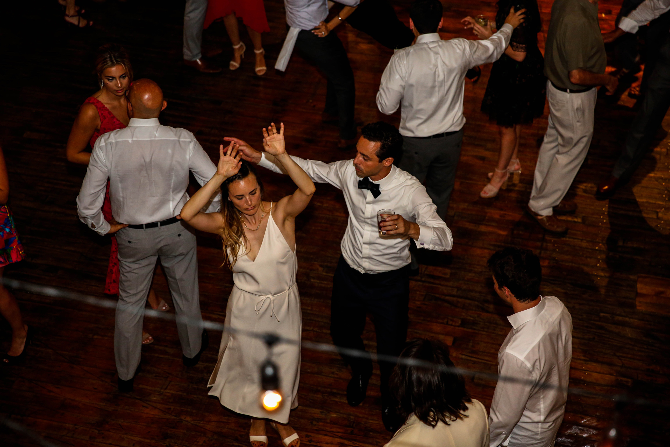 Greenpoint wedding-165.jpg