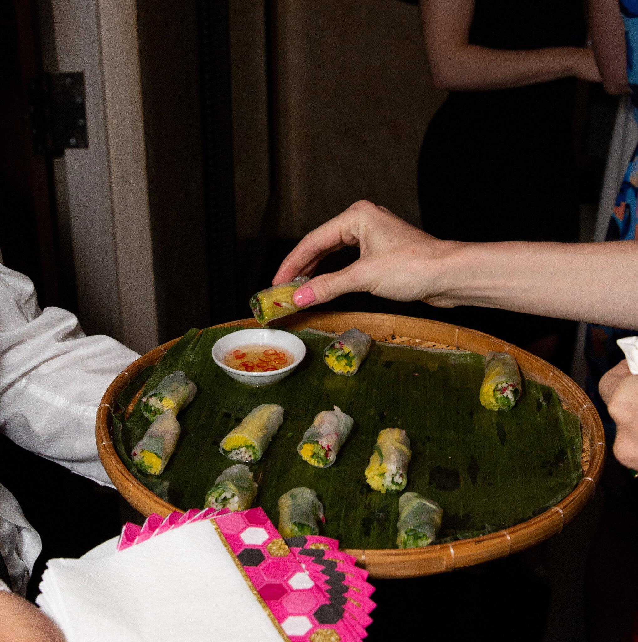 632 wedding_-39.jpg