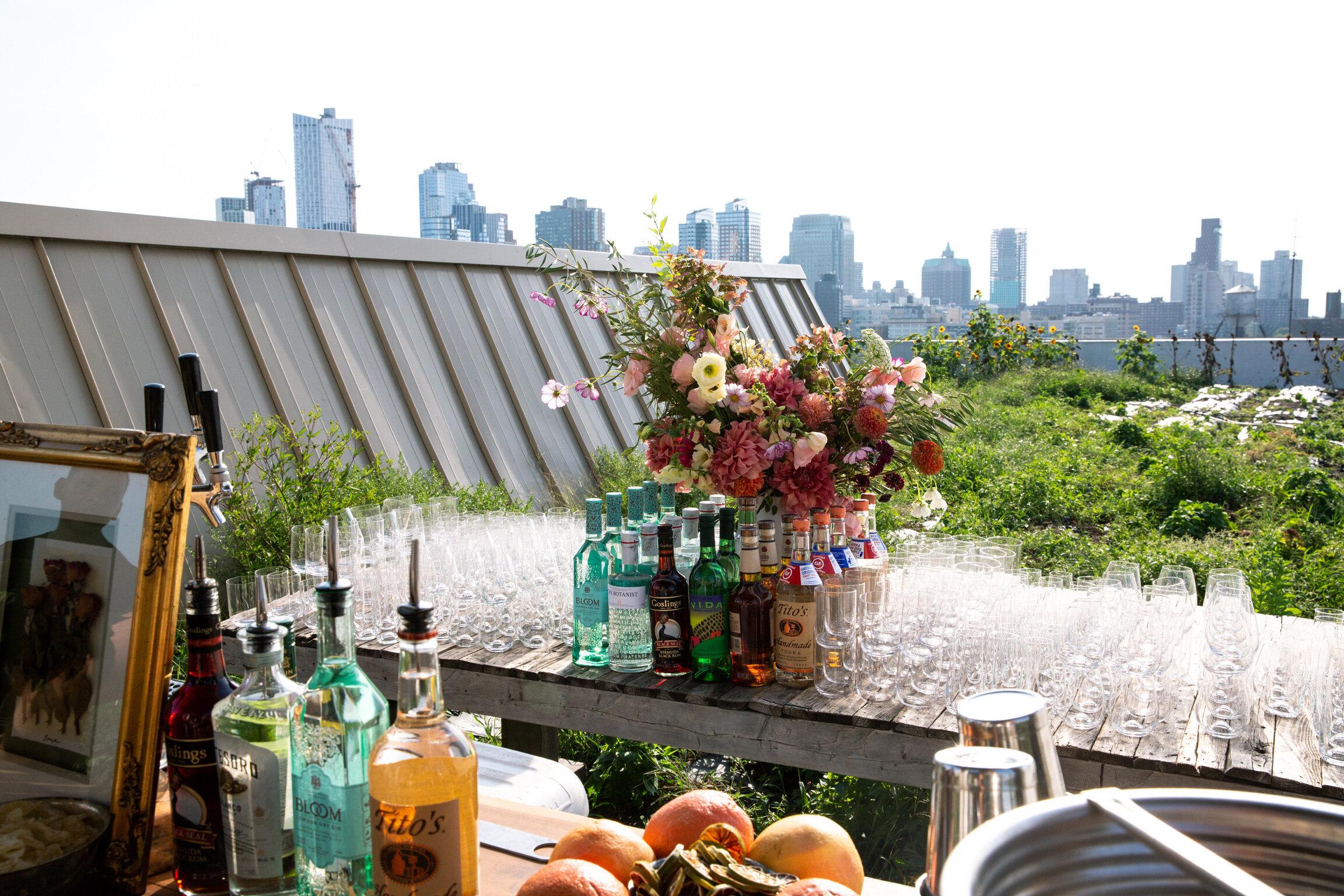 Brooklyn Grange Wedding-26.jpg