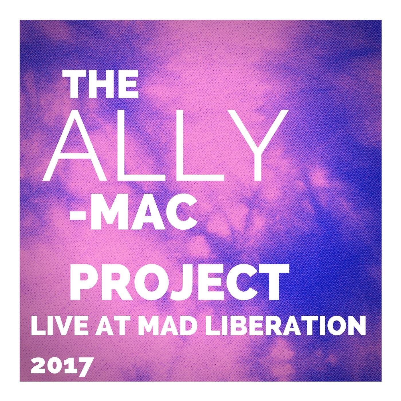 Mad Liberation Cover Art.jpg