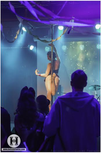 psych-circus-butt-goddess.jpg