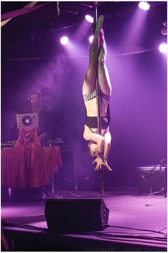 psych-circus2.jpg