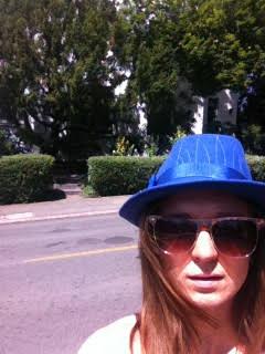 seattle-hat.jpg
