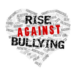 Rise Against Bullying