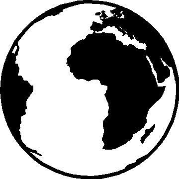 globe black and white.jpg
