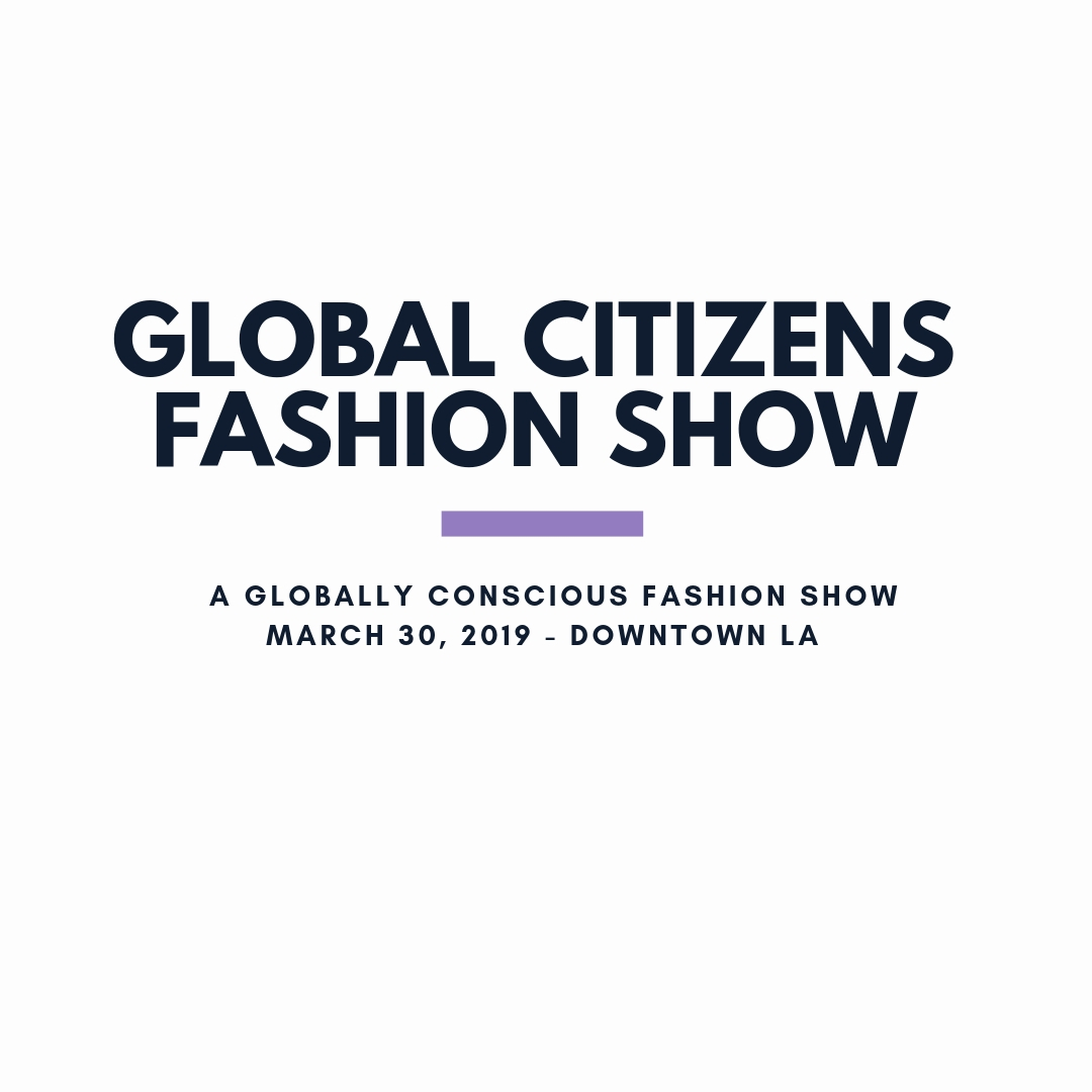 GLOBAL CITIZENS FASHION SHOW 2019 (2).jpg
