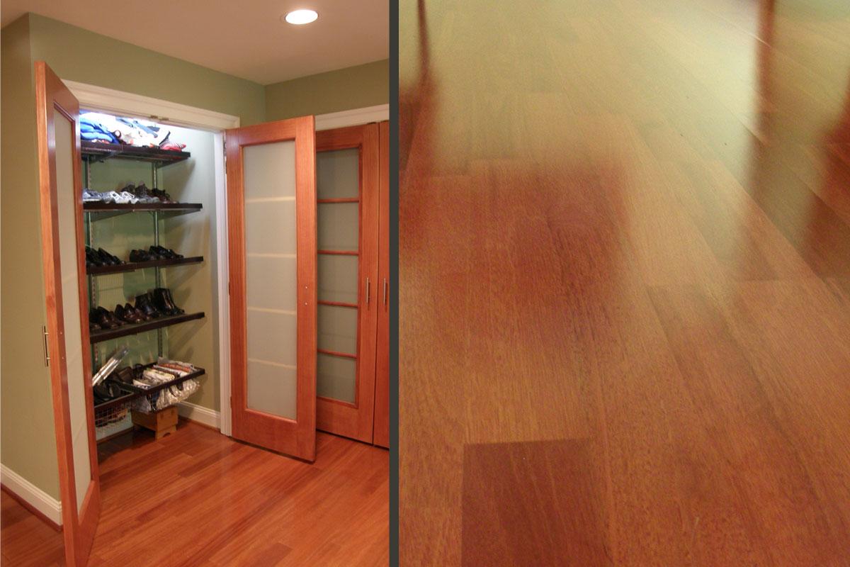 Closet-Detail-(1200x800).jpg