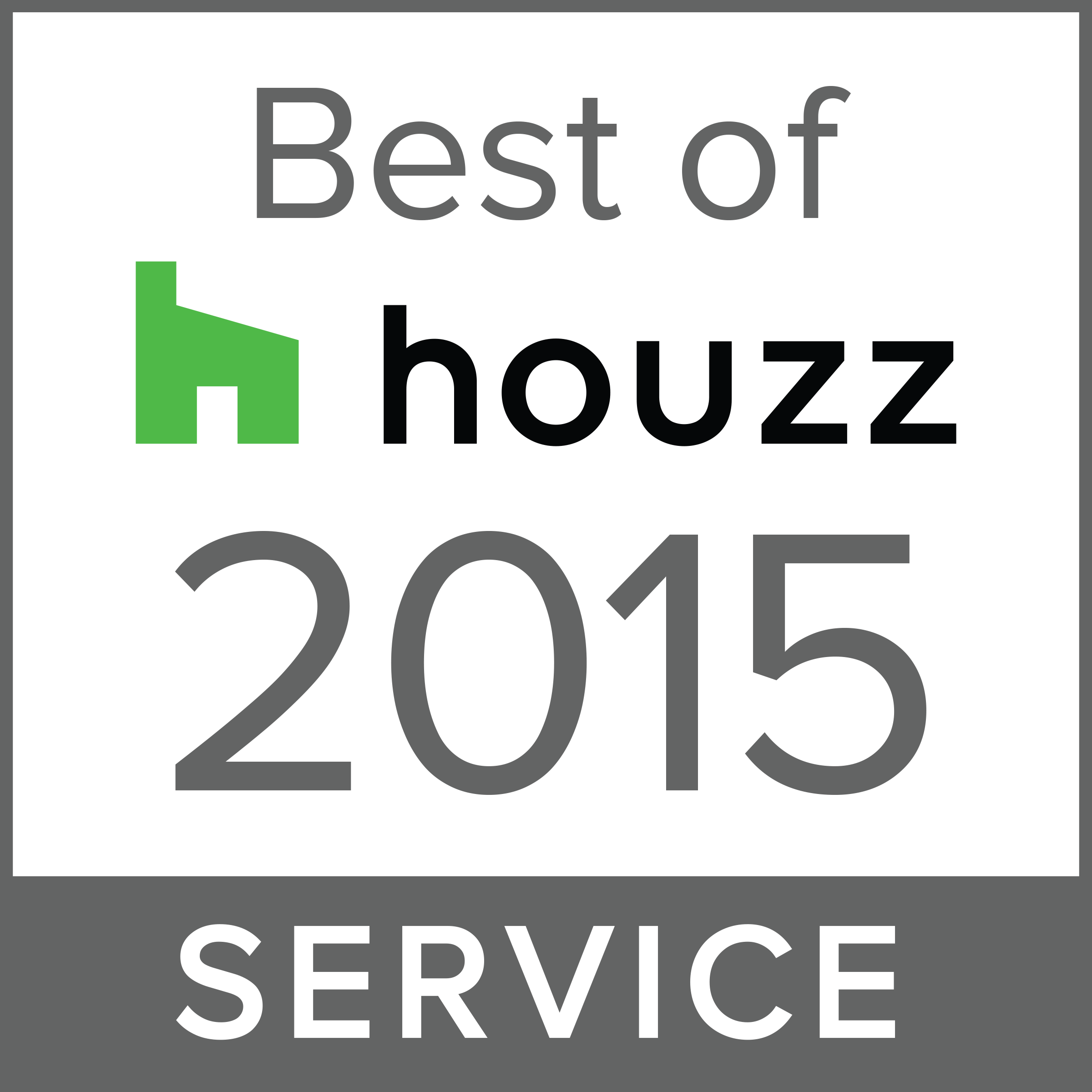 Houzz_Best of_Service_2015.png