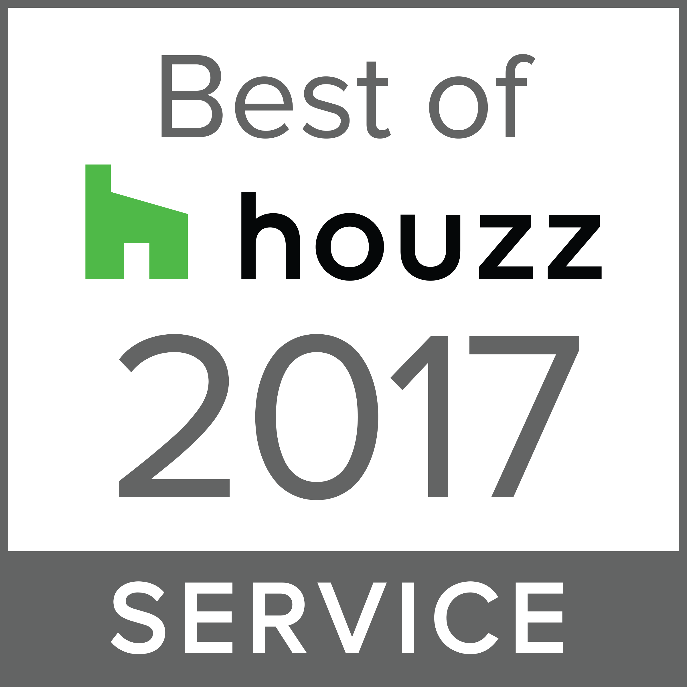 Houzz_Best of_Service_2017.png