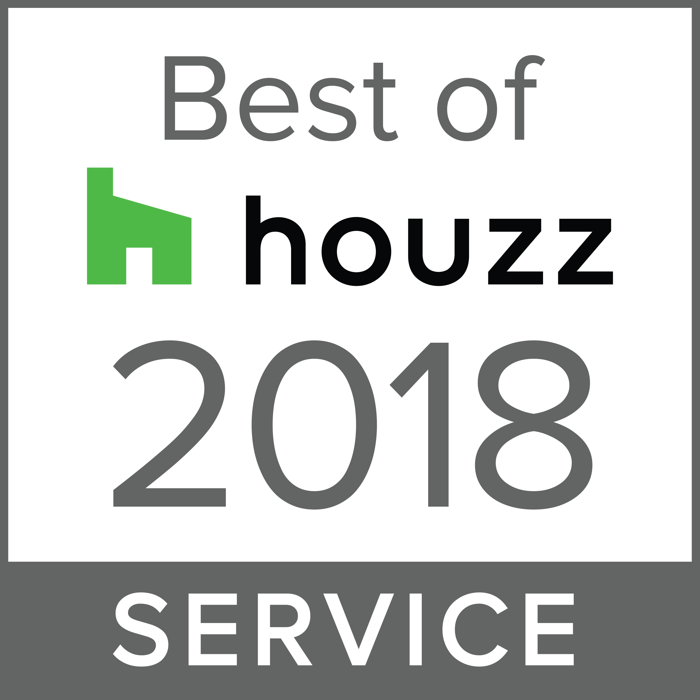 Houzz_Best of_Service_2018.png
