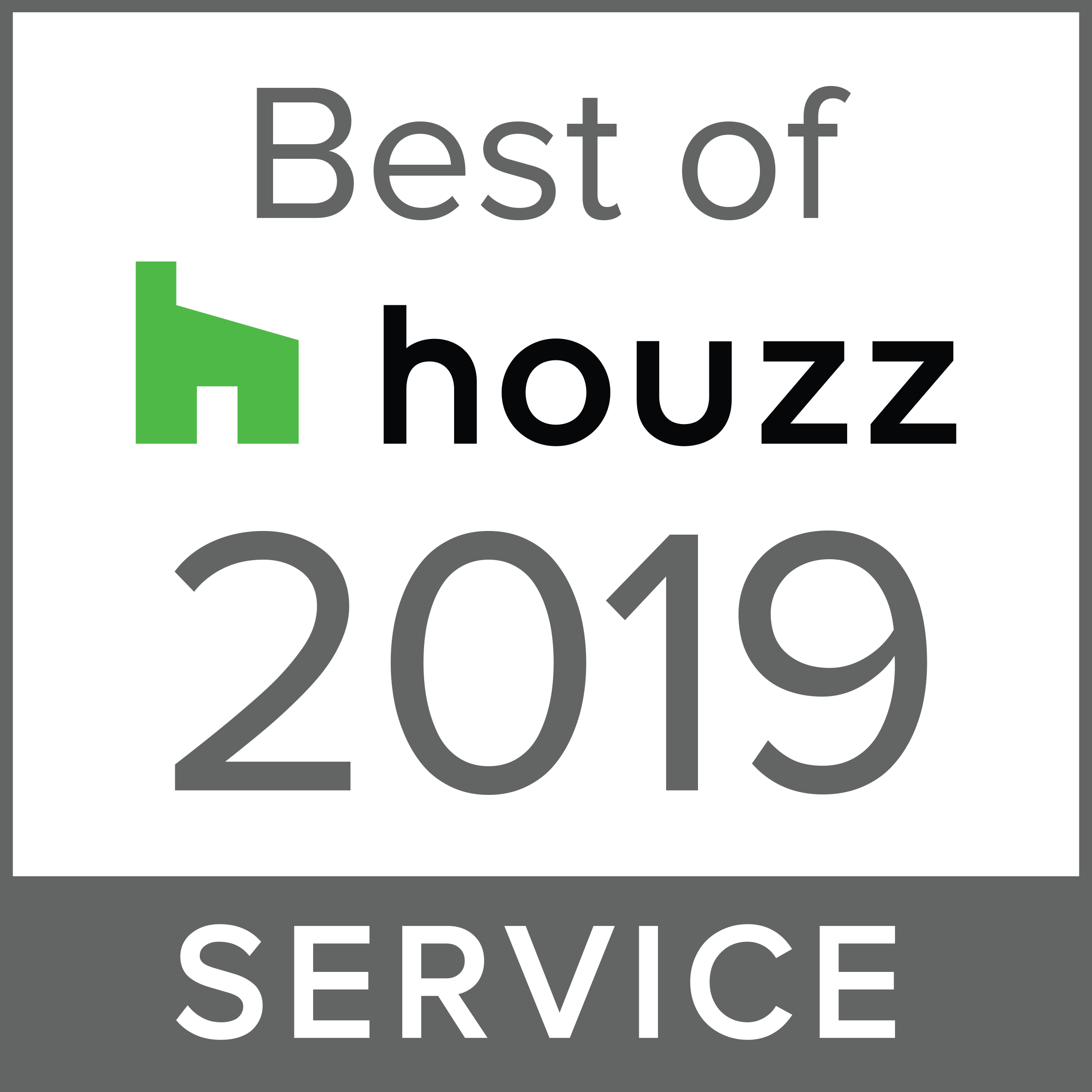 Houzz_Best of_Service_2019.png