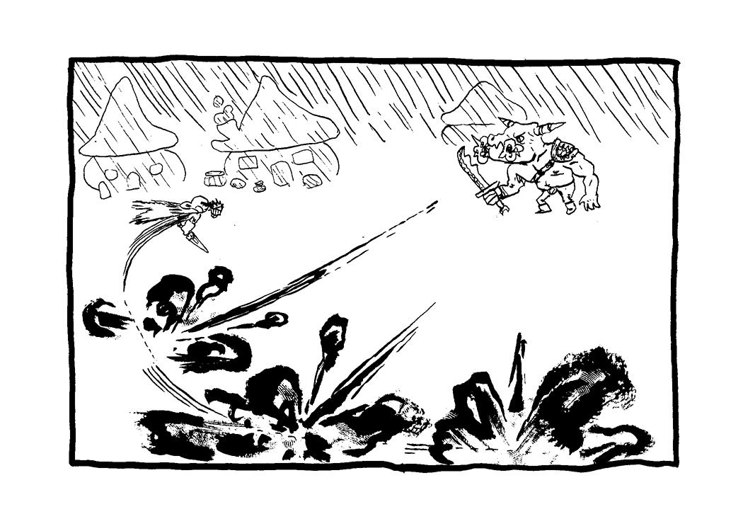 Panel 17.jpg