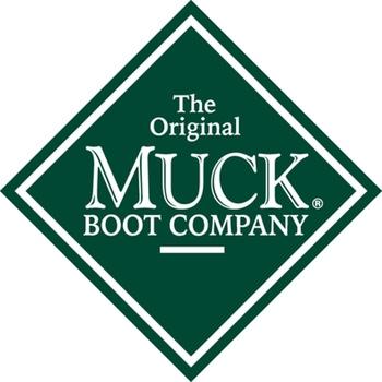 muckboot.jpeg
