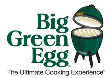 big-green-egg.jpeg