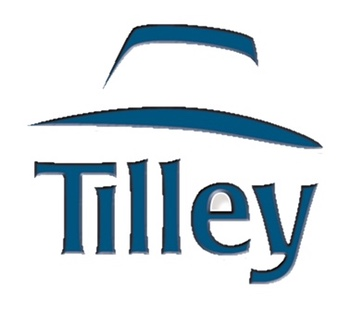 tilley-logo.jpeg