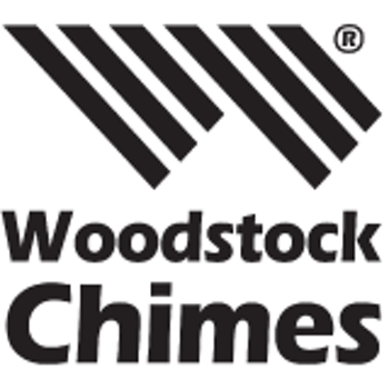 woodstock-chimes.png