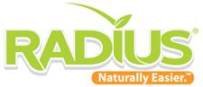radius_logo.png