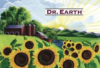 DrEarthfarmplus-logo1.jpeg