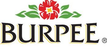 burpee_logo.jpeg